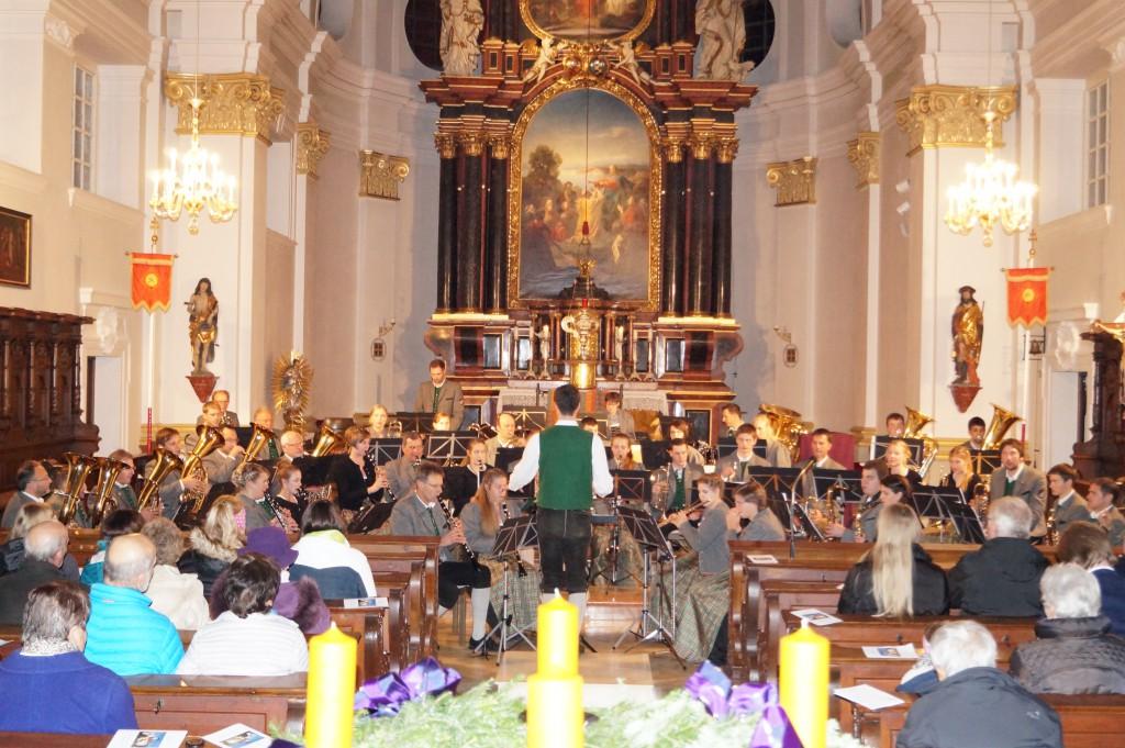 2016-11-26_Kirchenkonzert_Kameradschaft (15)